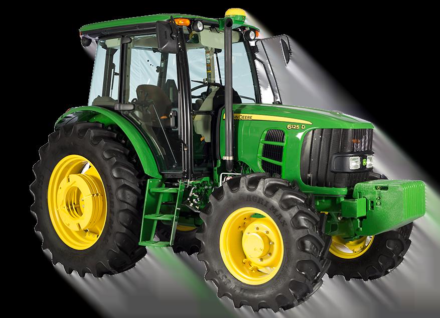 https://www.seguros-tractor.es/blog/wp-content/uploads/2019/08/tractores-John-Deere.png