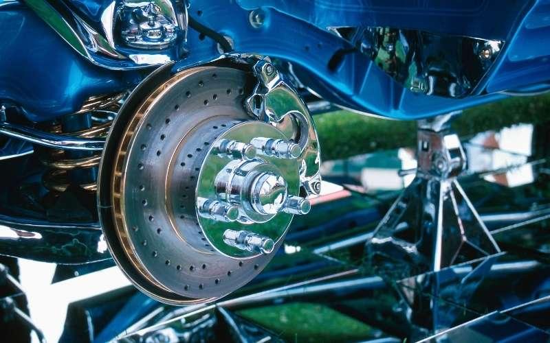 Se presentan proyectos tractores colaborativos de automoción