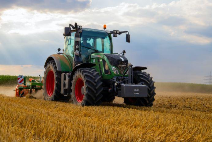 ¿Qué es un seguro agrario combinado? – Coberturas sugeridas
